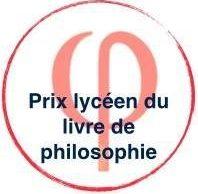 Prix lycéen du livre de philosophie